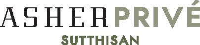 ASHER PRIVE Logo